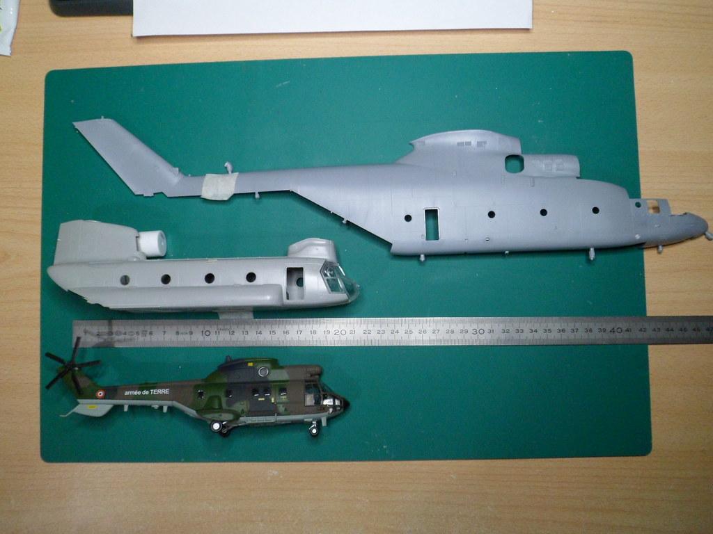 Ouvre-boîte Bell Boeing V22-A [Italeri 1/72] 43665066944_67687f67aa_b