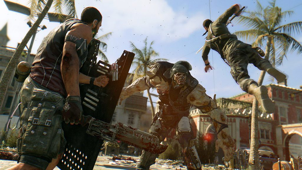 44399987402 a87b51d8d4 b - Dying Light 2 & Dying Light Bad Blood: Mehr Zombie-Spaß im Multiplayer