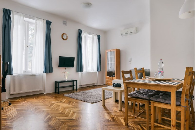 Венгрия Будапешт где жить