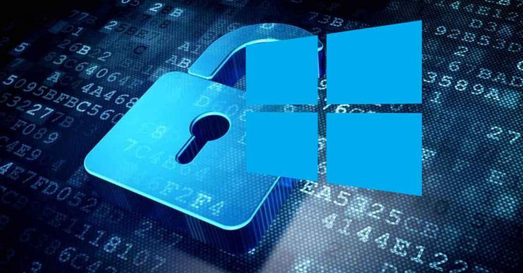 Windows-10-malware-ajustes