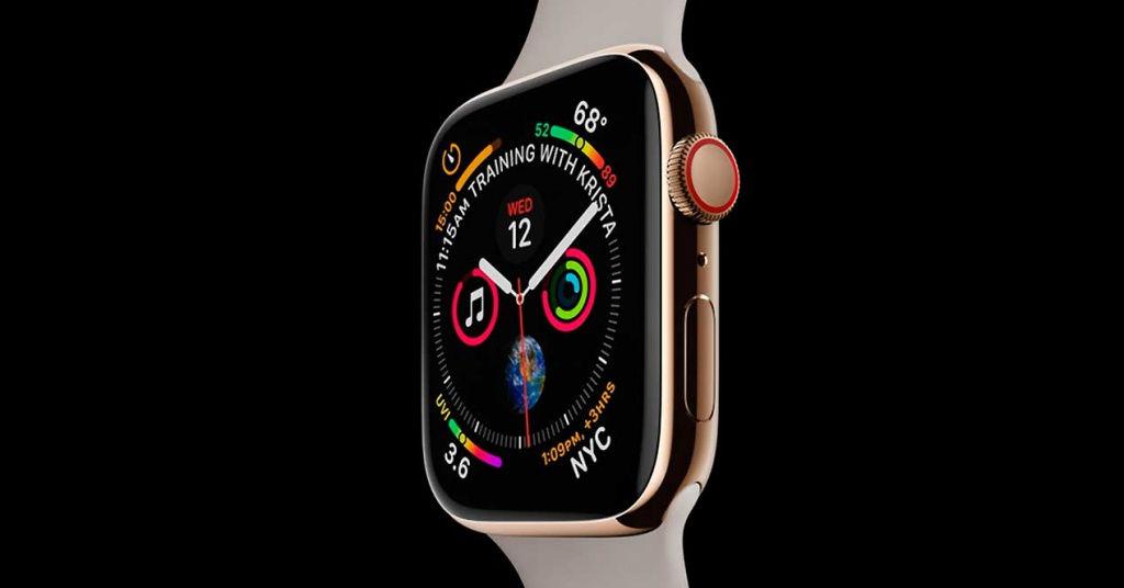 apple-watch-series-4-1