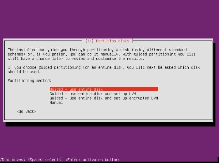 ubuntu-minimal-diskpart-min