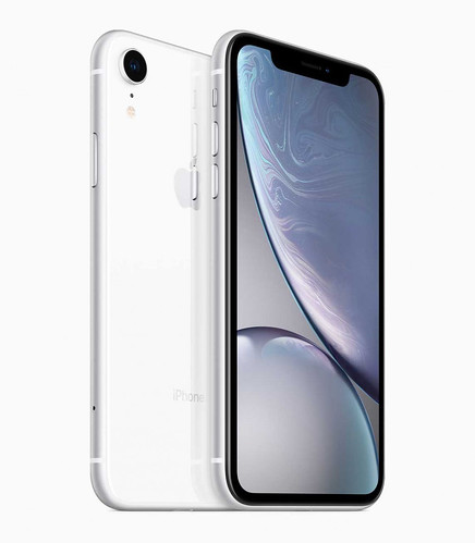 iPhone-XR-white-back-09122018-1