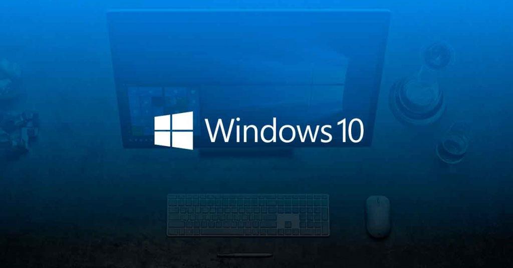 Microsoft está ignorando a millones de sus usuarios, ¿qué pasa con Windows 10 October 2018 Update?