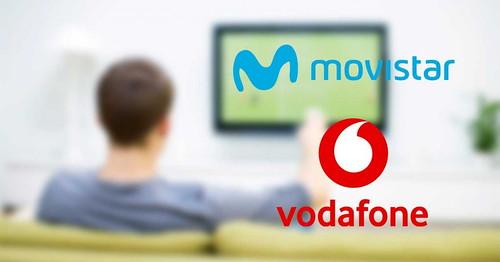 movistar-vodafone-ofertas-agosto-2018