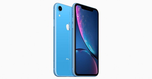 iphone-xr-azul