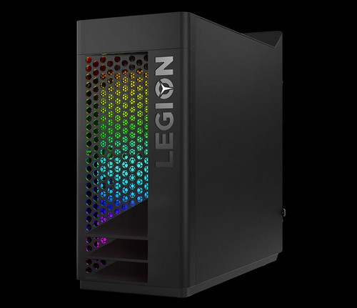 lenovo-tower-legion-t730-feature-1