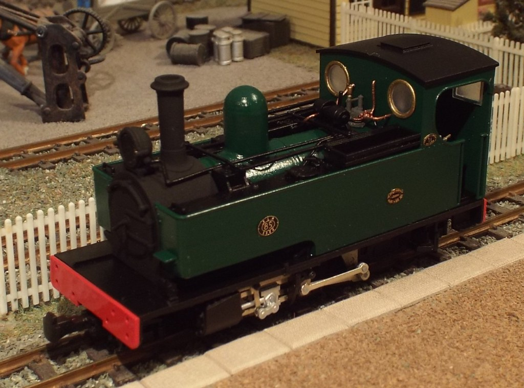 SLR NO.85