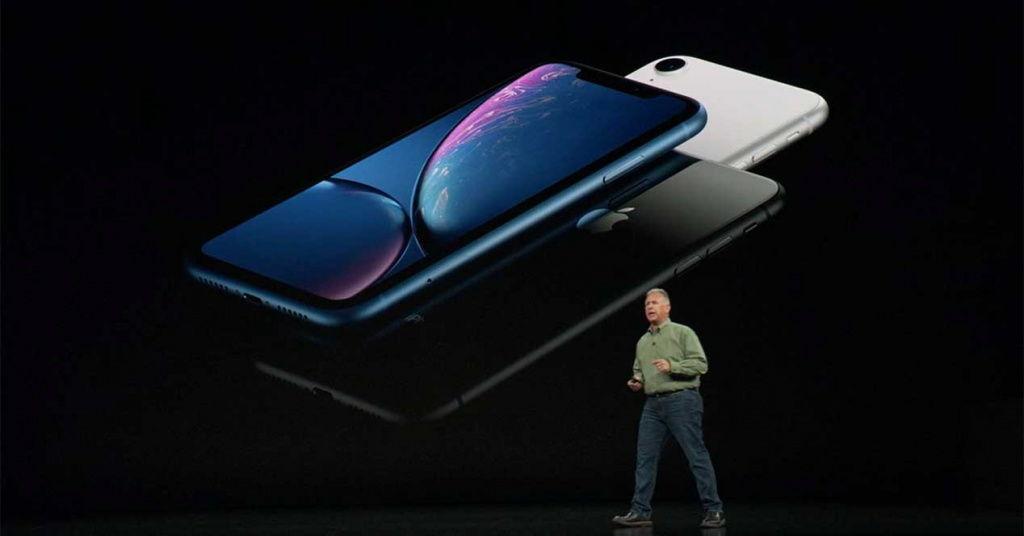 iphone-xr-presentacion
