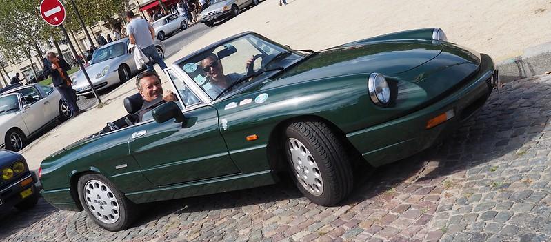 Alfa Romeo Spider IV d'Isabelle 43371024575_c1f8285133_c