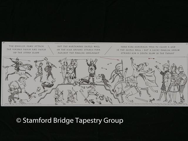 Design of Panel 9