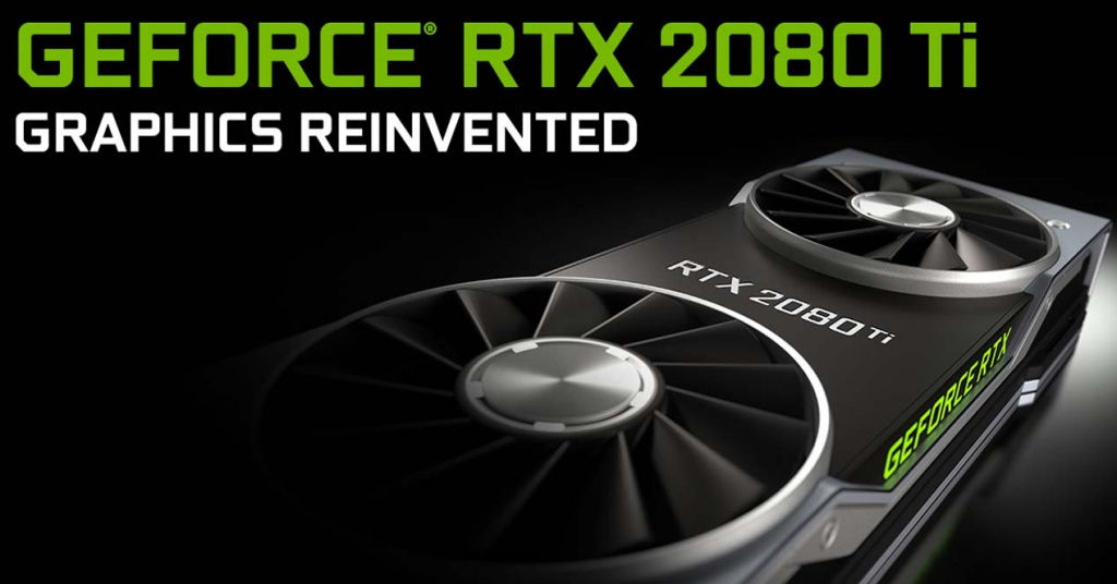 rtx-2080-ti