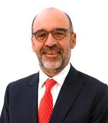 Camilo Sánchez Ortega, Andesco