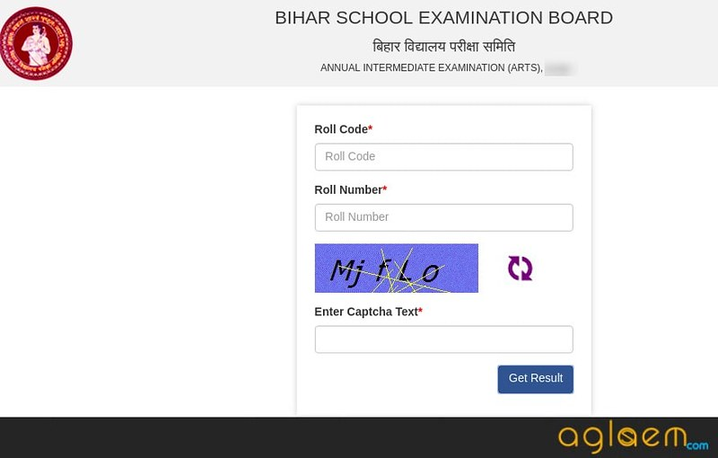 Bihar Board 12th Result 2019 (Announced)| BSEB 12th Result 2019