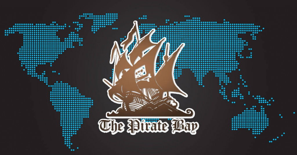 bloqueo-mundial-the-pirate-bay
