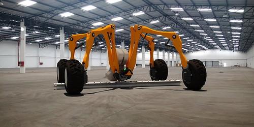 robot-agricultor-que-funciona-con-Ubuntu