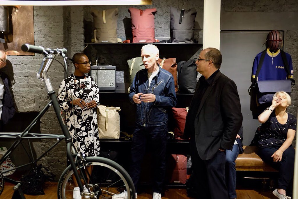 moulton-colourbolt-xblack-bike-collaboration-jools-walker-jay-pond-jones-steve-harvey