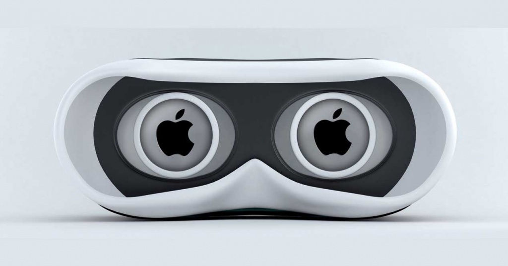 apple-realidad-virtual