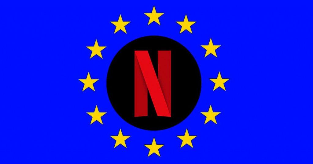netflix-europa
