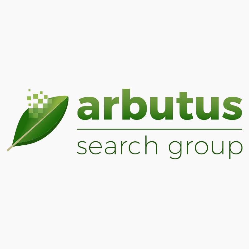 logo branding design