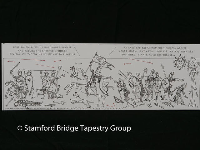 Design of Panel 10