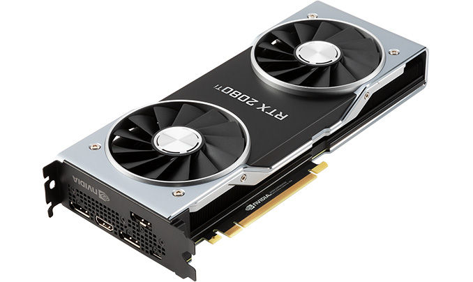 geforce-rtx-2080-ti-web-tech-shot-630-u