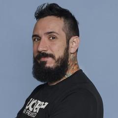 Patricio Solé, Virtualmind