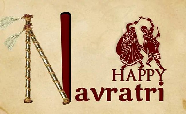 happy navratri images free download hd