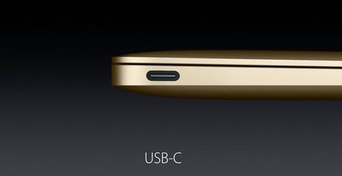 macbook-nuevo-6