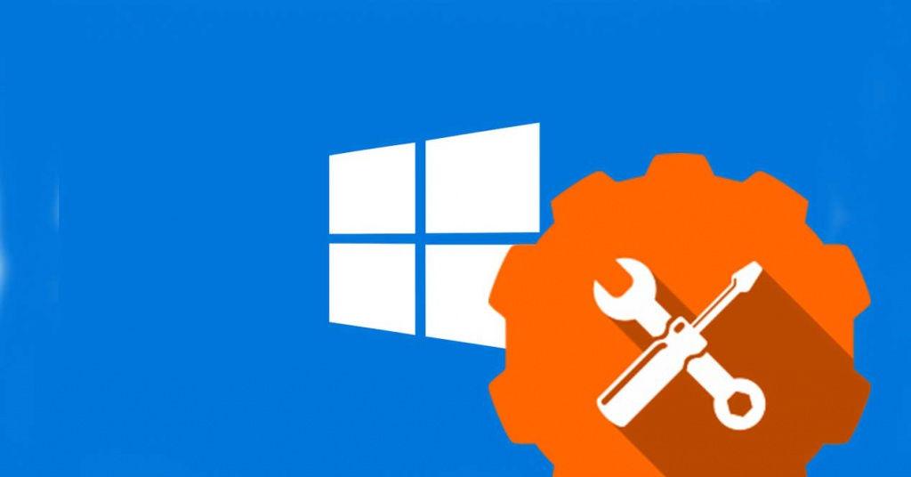 Cómo desactivar el mantenimiento automático de Windows 10
