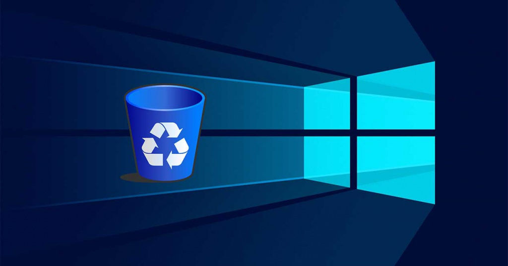 windows-10-papelera-reciclaje-update