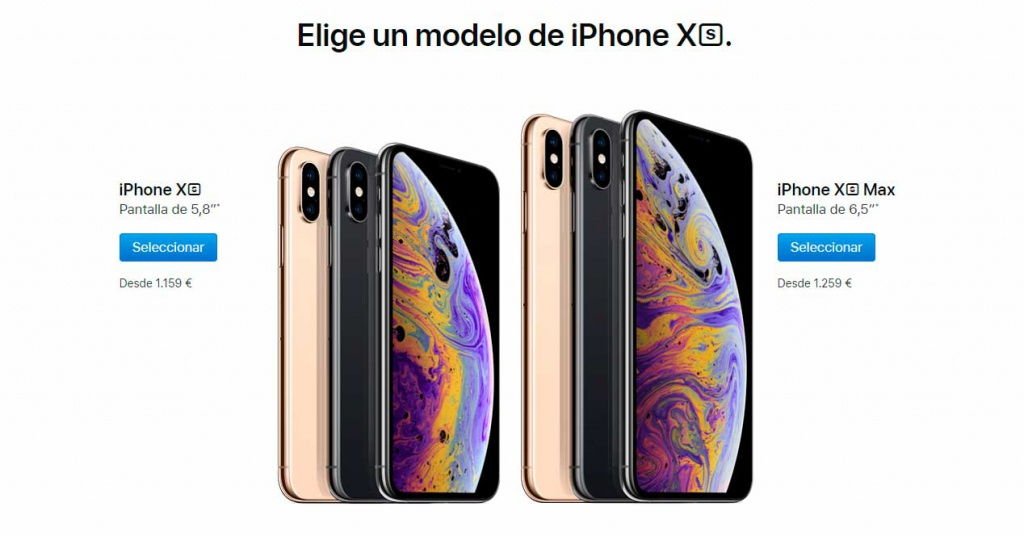 iphone-xs-guia-compra