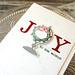 LizzieJones_PapertreyInk_September2018_GloriousGlobes_JoyToTheWorldCard3