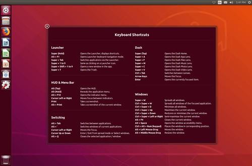 ubuntu1804unity-desktop-6