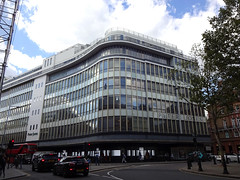 Picture of Peter Jones, Sloane Square