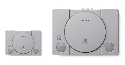 PlayStation-Classic-1