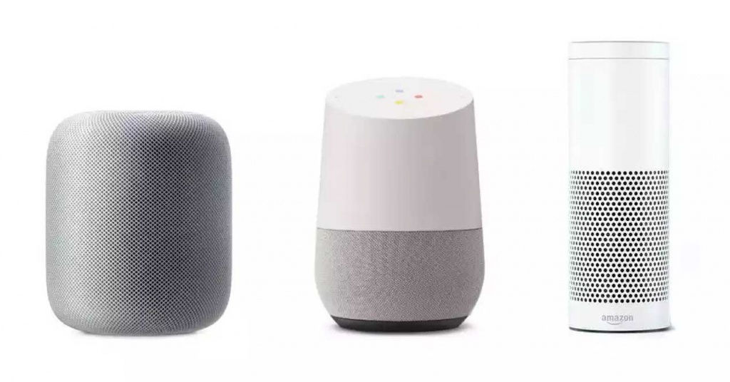 homepod-echo-home