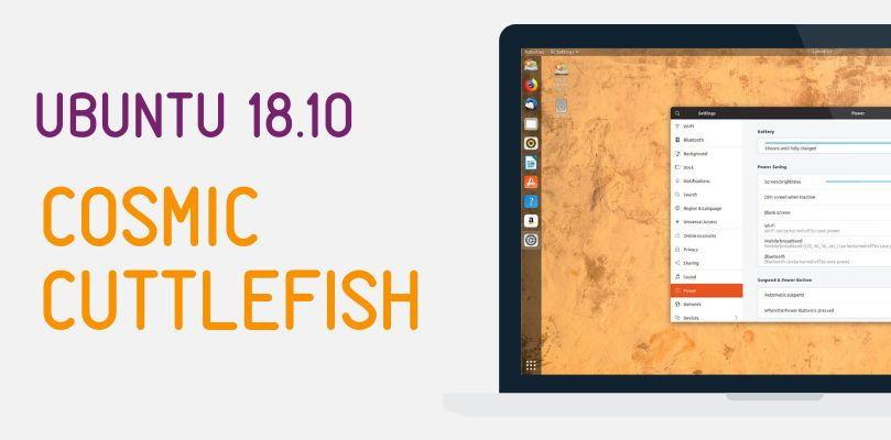 ubuntu-18-10-cosmic-cuttlefish