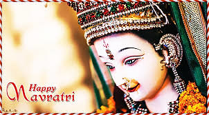 happy navratri images hd download free
