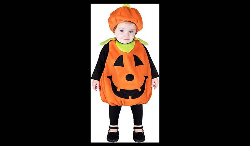 toddler halloween costumes for boys