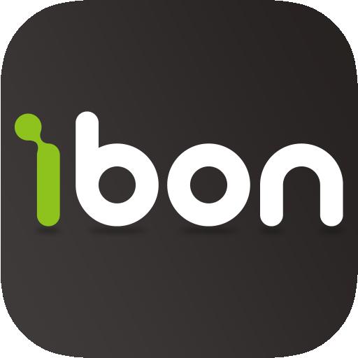 ibon life icon