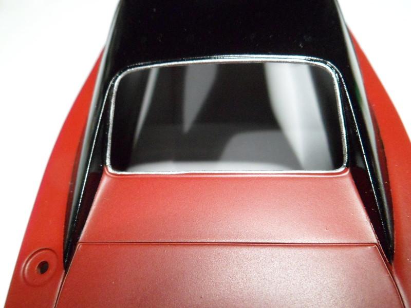 Défi moins de kits en cours : Dodge Charger R/T 68 [Revell 1/25] *** Terminé en pg 8 - Page 4 29810453277_e03ff1f4bf_c