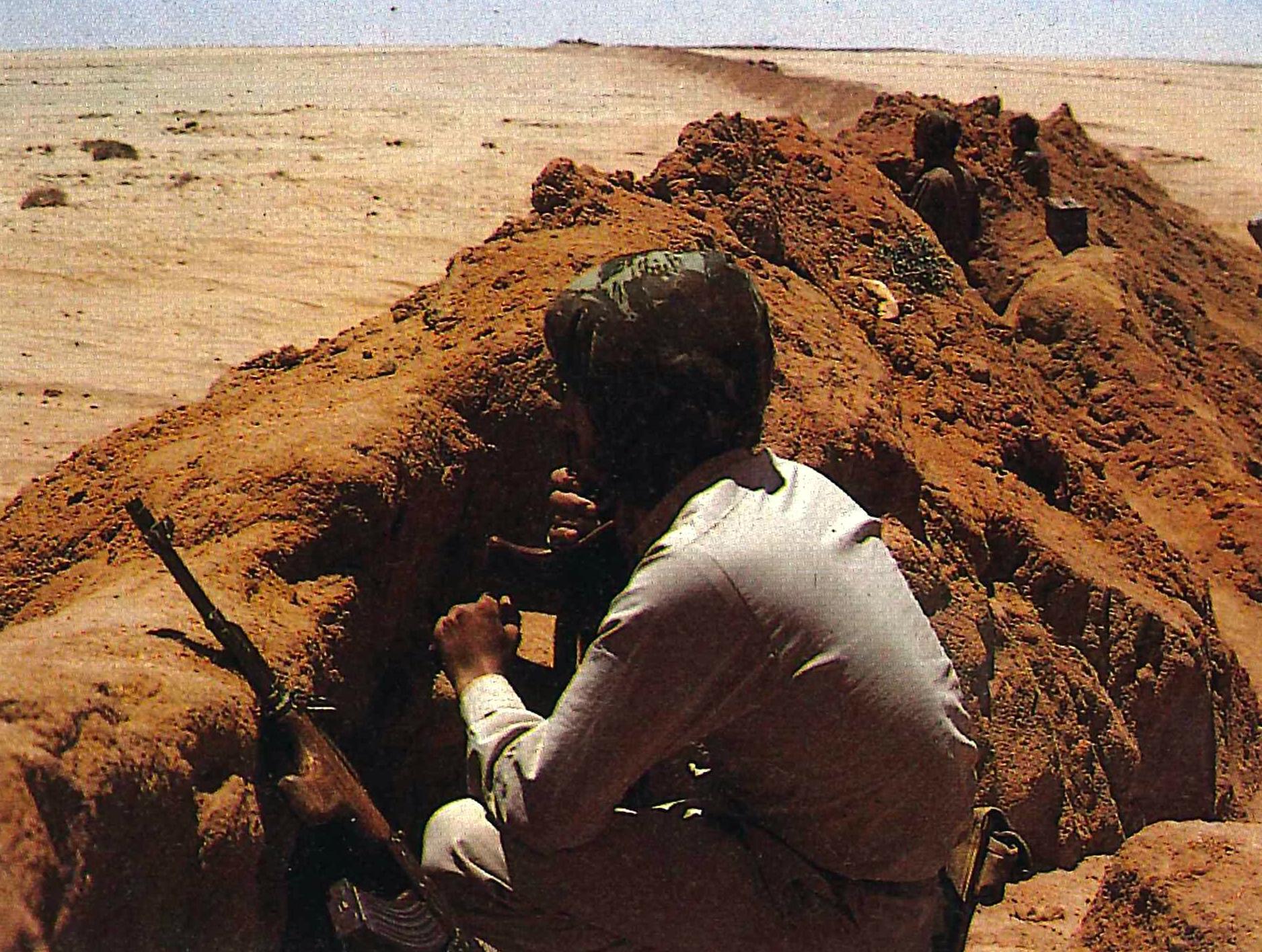 Le conflit armé du sahara marocain - Page 11 43446972864_1020a17367_o