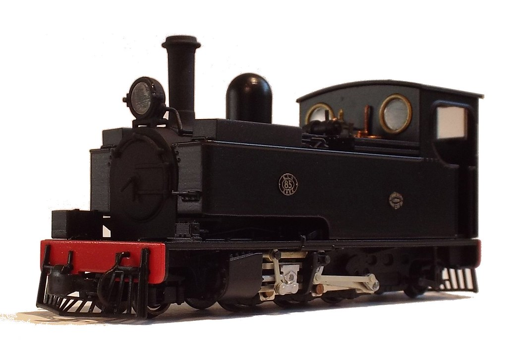 No.85