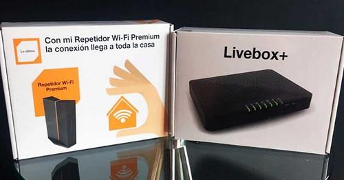 livebox-y-repetidor-wifi-premium