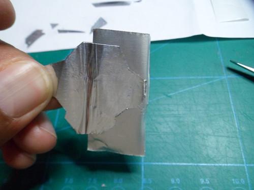 Défi moins de kits en cours : Diorama figurine Reginlaze [Bandai 1/144] *** Nouveau dio terminée en pg 5 - Page 3 44206093822_51f6910489