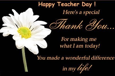 teachers day download hd images