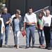 15.09.2018 Acto de presentación de la candidatura de Oscar Puente a la alcaldía de Valladolid