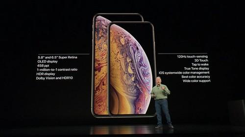 iphone-xs-max-pantalla