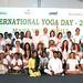 Yoga Ambassador Tour Kerala 6